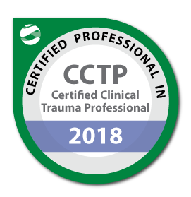 Certified Clinical Trauma Professional CCTP
